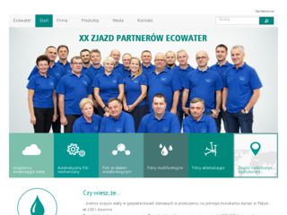 http://ecowater.pl
