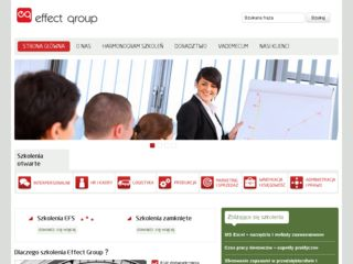 http://www.effectgroup.pl