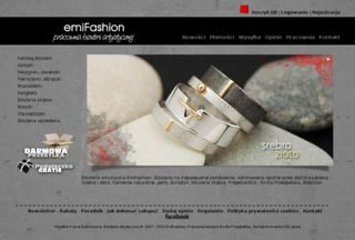 http://www.emifashion.pl