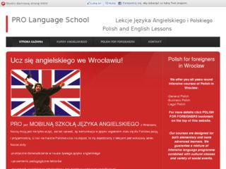 http://www.english-school.manifo.com