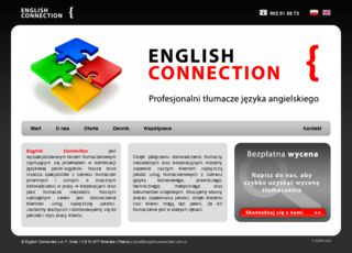 http://www.englishconnection.com.pl