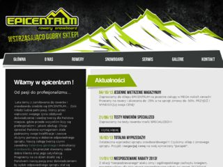 http://www.epicentrum.co