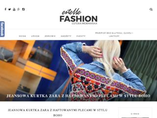http://www.estellefashion.pl
