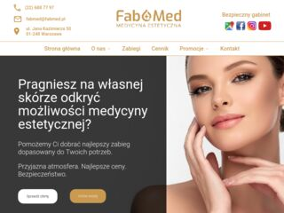 https://fabmed.pl