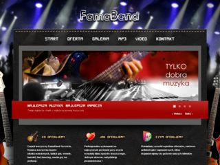 http://www.famaband.pl