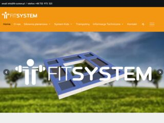 http://fit-system.pl/