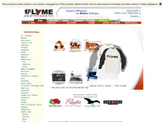 http://www.flame.pl