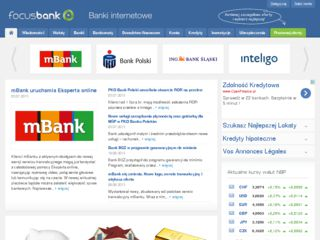 http://www.focusbank.pl