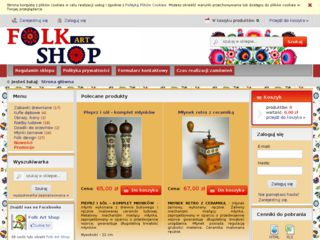 http://folk-art-shop.pl
