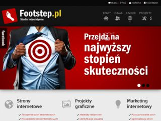 http://www.footstep.pl