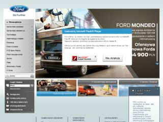 http://www.ford.pl