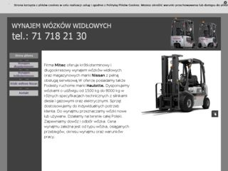 http://forklift.wroclaw.pl