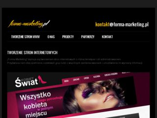 http://forma-marketing.pl