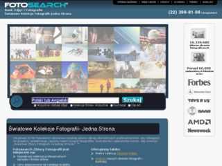 http://www.fotosearch.pl