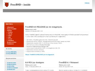 http://freebsd.com.pl