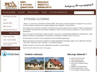 http://www.galand2.pl