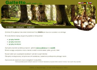 http://www.galletto.pl