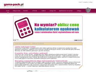 http://gama-pack.pl