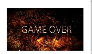 http://www.game-over.pl