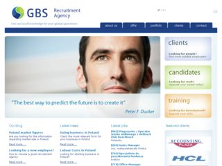 http://www.gbsrecruitment.com