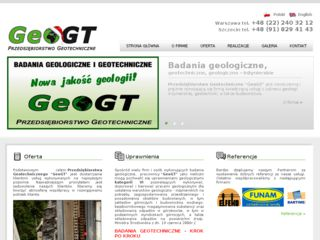 http://geogt.pl