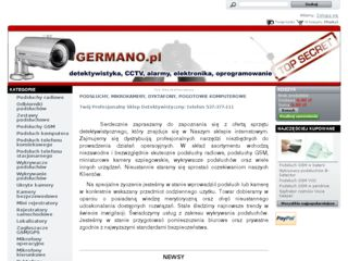 http://www.germano.pl