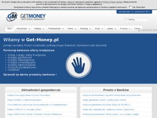 http://www.get-money.pl