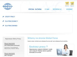 http://www.globalforce.pl