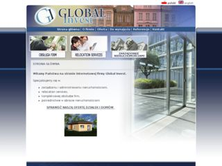 http://www.globalinvestpoland.com