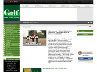 http://www.golf.aia.pl
