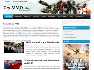 http://gry-mmo.info