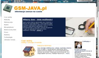http://www.gsm-java.pl