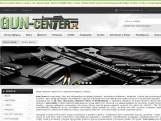 http://www.gun-center.pl