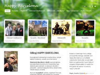 https://happy-barcelona.pl/