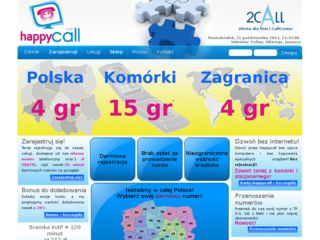 http://www.happycall.pl