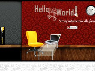 http://www.helloworld.com.pl