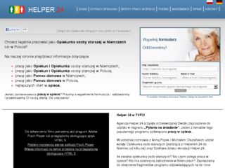 http://helper24h.pl