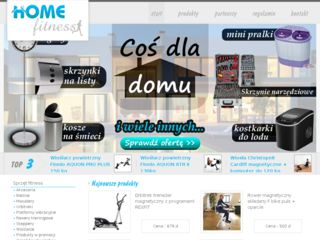 http://www.home-fitness.pl