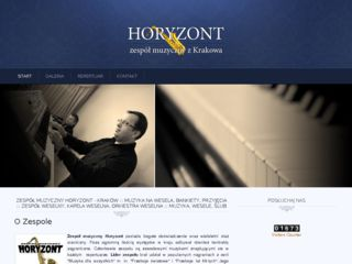 http://www.horyzont.info.pl