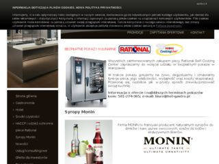 http://www.hot-gastro.pl