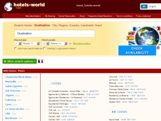 http://www.hotels-world.pl