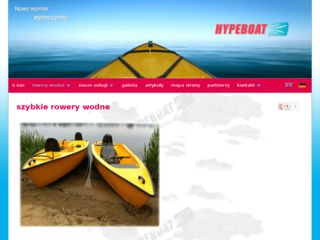 http://www.hypeboat.com