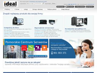 http://www.ideal.pl