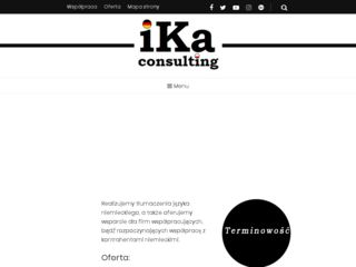 http://ika-consulting.pl