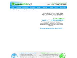 http://www.ikonsulting.pl