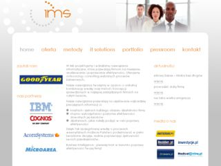 http://www.imsolutions.pl