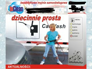 http://www.inclean.pl