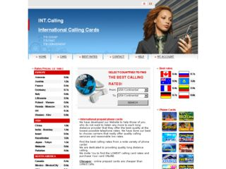 http://www.intcalling.com
