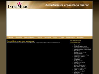 http://www.intermusic.pl