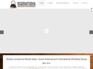 http://internationalwindows.pl